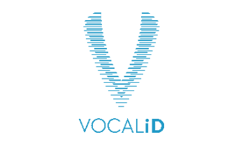 VocaliD Voices